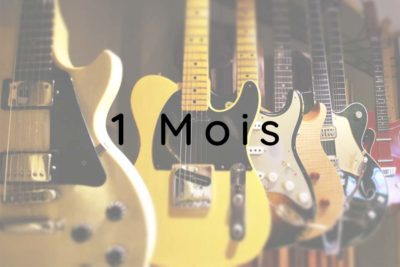 Cours-guitare-Lille-groupe-1Mois-debutant