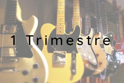 Cours-guitare-Lille-groupe-1trimestre-debutant