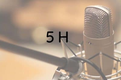 Cours-chant-Lille-groupe-5h