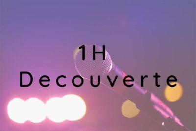 Cours-chant-Lille-individuel-1h-decouverte