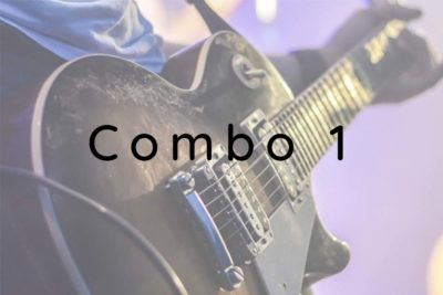 Cours-guitare-Lille-Combo1