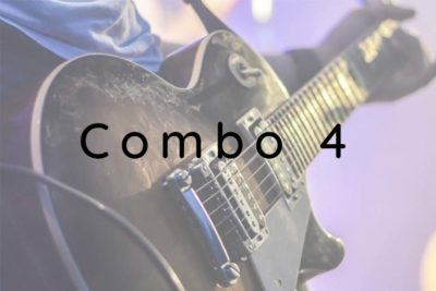 Cours-guitare-Lille-Combo4