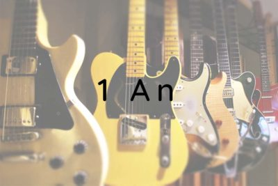 Cours-guitare-Lille-groupe-1année-Scolaire-debutant
