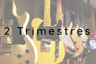 Cours-guitare-Lille-groupe-2trimestre-debutant