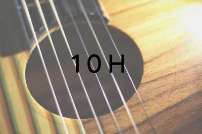 Cours-guitare-Lille-individuel-10h-debutant