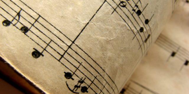 Théorie-musique-cours-Lille