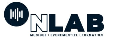 NLab - AGENCE MUSICALE