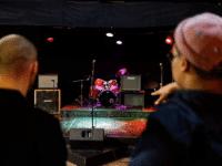 Atelier Live (acompte)