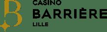 brunch concert casino barrière lille