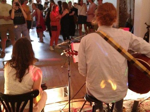 Concert Privé à Domicile Marcq En Baroeul