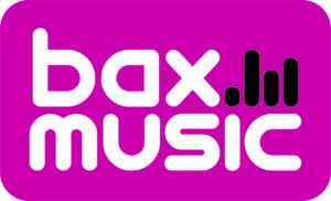 Bax Music 300dpi