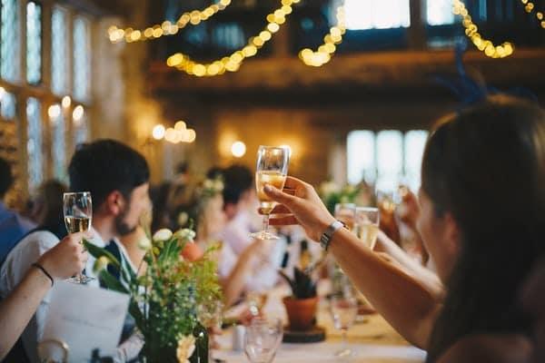 evenementiel mariage