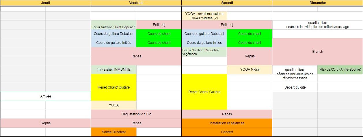 PlanningMAj Sept2021