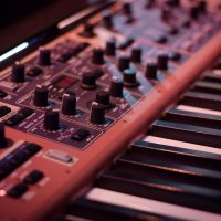formation atelier synthé lille